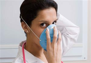 10 نصائح احرص عليها عند استخدام الكمامة الطبية (فيديوجرافيك)