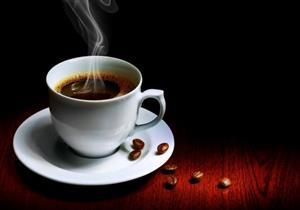 حقيقة أم خرافة.. هل القهوة علاج فعال للصداع؟