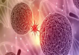 دراسة بجامعة ووهان تكشف عن السرطان الأكثر فتكًا بمرضى كورونا