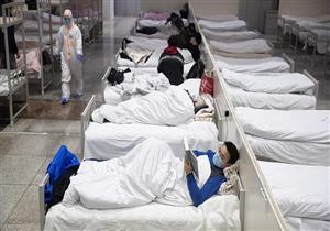 """""""الصحة العالمية"""" توضح الفرق بين العزل والحجر الصحي لكورونا"""