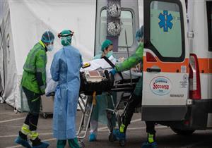 هرمون يزيد من فرص الوفاة بفيروس كورونا