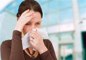 فيروس كورونا| هل أنت من المعرضين للإصابة به؟.. اختبار بسيط يكشف لك ذلك