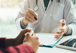 فيروس كورونا| 5 أمراض تستدعي المجازفة والخروج من المنزل لزيارة الطبيب