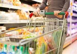 غير قابلة للتلف.. 5 أطعمة احرص على توافرها بمنزلك خلال فترة العزل
