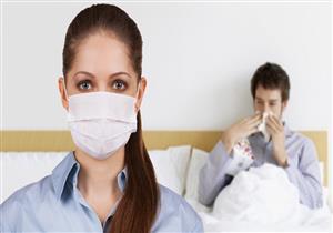 كيف تعتني بشخص مصاب بفيروس كورونا في المنزل؟