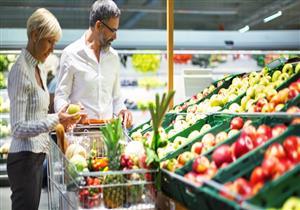 للوقاية من فيروس كورونا.. هكذا يمكن شراء الفواكه والخضروات