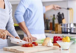 كيف تتجنب الإصابة بكورونا عن طريق الطعام؟.. 5 أشياء تمكِّنك من ذلك