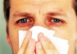 وتتوالى الأعراض.. علامة جديدة تكشف إصابتك بفيروس كورونا