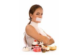 5 حيل سحرية للسيطرة على الشهية أثناء العزل المنزلي (صور)