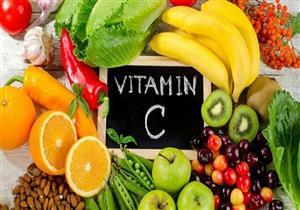 دراسة تختبر قدرة فيتامين سي على مكافحة فيروس كورونا
