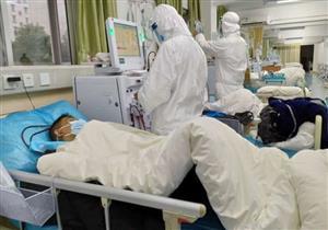 باحثون يؤكدون: الالتهاب الرئوي الناتج كورونا يؤدي للوفاة