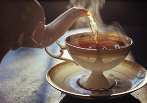 لمدمني الشاي.. هذا ما يفعله بجسمك عند تناوله بشكلٍ يومي