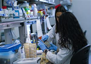 FDA تعطي الضوء الأخضر على استخدام عقارين للملاريا في علاج كورونا