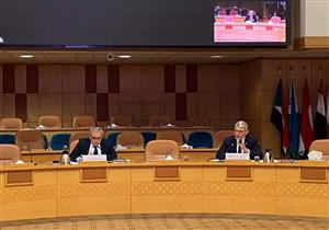 """""""الصحة العالمية"""" تعلق على معدل وفيات كورونا المرتفع في مصر"""