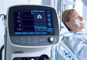 بعد نقصها ببعض الدول.. لماذا يحتاج مرضى كورونا لأجهزة التنفس الصناعي؟