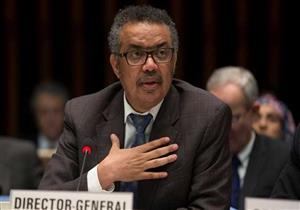 """تصريح صادم من """"الصحة العالمية"""" حول جائحة كورونا"""