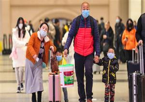 """""""الصحة العالمية"""" تؤكد: كورونا أبعد ما يكون عن الانتهاء في قارة آسيا"""