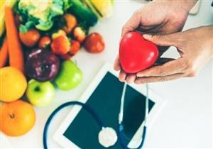أبرزها الشوفان.. 10 أطعمة تمنعك من زيارة طبيب القلب (صور)