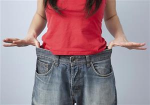 7 حيل سحرية لفقدان الوزن بدون دايت أو رياضة (صور)