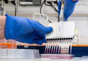 إسباني يتعافى من كورونا باستخدام أدوية التصلب المتعدد ونقص المناعة