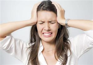 تعاني من الصداع أثناء الصيام؟.. 7 طرق طبيعية للتغلب عليه
