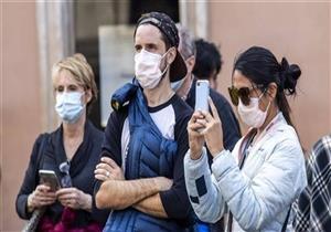 5 عادات خاطئة تساهم في انتشار فيروس كورونا