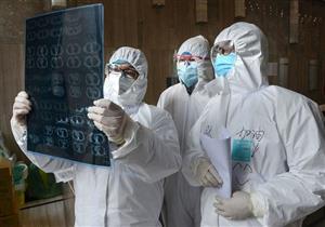 كيف يصل فيروس كورونا للرئتين؟