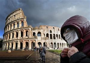 على خطى ووهان.. إيطاليا تفرض حجرًا صحيًا على 4 مناطق شمالية