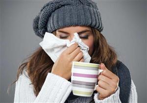 5 علاجات منزلية للتخلص من التهاب الشعب الهوائية (صور)