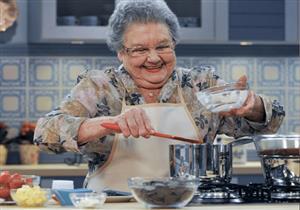 للاستمتاع بحياة صحية.. عادات غذائية مارستها الجدات قديمًا (صور)