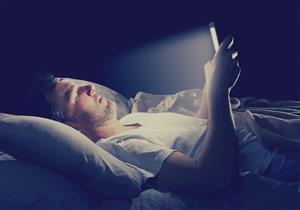 لنومٍ هادئ.. 8 عادات خاطئة تجنبها قبل التوجه إلى سريرك