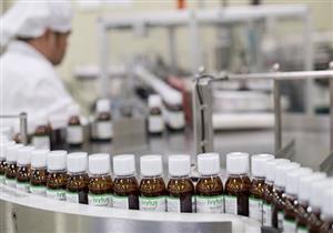 هيئة الدواء: أدوية المناعة المستخدمة في علاج كورونا تكفينا لمدة 6 أشهر