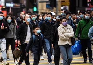 بخلاف كورونا..  أمراض خطيرة تحذر الصين من انتشارها هذا العام
