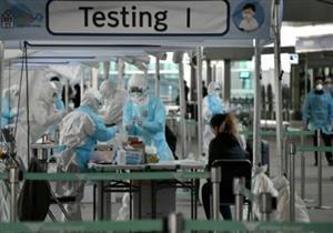 مديرة مختبر ووهان: لا يوجد دليل على تسرب فيروس كورونا من عندنا