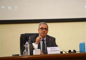 الصحة العالمية: ندرس نسبة وفيات كورونا في مصر