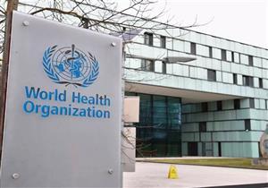 """""""الصحة العالمية"""": هذه البلدان العربية أكثر عرضة لخطر انتشار كورونا (فيديو)"""
