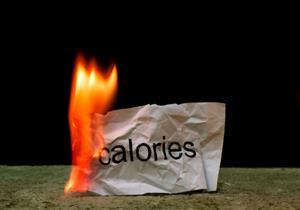 مناسب للعزل المنزلي.. نظام غذائي فعّال لرفع معدل الحرق بدون رياضة