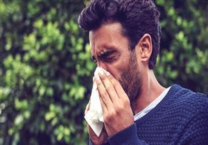 هل يجب على مرضى الجيوب الأنفية القلق بشأن فيروس كورونا؟.. نصائح ضرورية