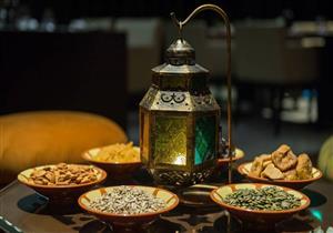لعزل منزلي صحي في رمضان.. 6 مشروبات لتقوية المناعة ورفع الحرق
