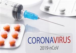 10 أدوية مقترحة لعلاج كورونا.. أيهم نجح في التجارب السريرية؟ (فيديوجرافيك)