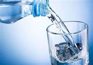 6 نصائح ذهبية لتقليل الشعور بالعطش في نهار رمضان