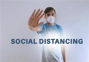 رغم خطورة كورونا.. لماذا لا يلتزم البعض بالتباعد الاجتماعي؟