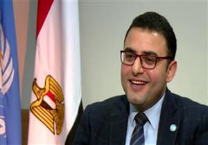 """مسؤول بـ""""الصحة العالمية"""": نحارب عدو مجهول.. والفيروس لم يصل ذروته في مصر"""