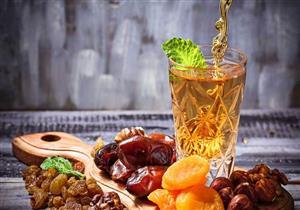 أبرزها الكرفس.. 5 مشروبات طبيعية لإنقاص الوزن في رمضان