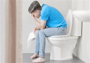 أسباب متعددة للإصابة بالإمساك خلال العزل المنزلي.. إليك طرق العلاج
