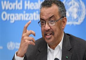 الصحة العالمية: الأمهات المرضعات لا ينقلن فيروس كورونا إلى أطفالهن