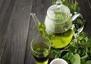إضافة العسل من بينها.. 5 عادات يجب تجنبها عند شرب الشاي الأخضر (صور)