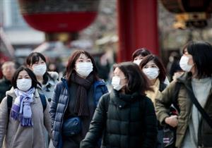 بعد اتهامات ترامب.. الصين تدعم الصحة العالمية في التحقيق عن أصل كورونا