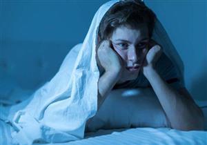 """""""كورونا سارق النوم من عينيك"""".. 6 نصائح للتغلب على الأرق"""