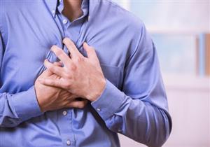 ترفع الكوليسترول.. 5 أطعمة ممنوعة على مرضى القلب في السحور